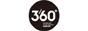 360社杂志社