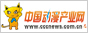 中国动漫产业网