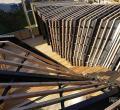 国外木屋建筑设计欣赏