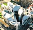 CNN版世界十大最丑陋建筑