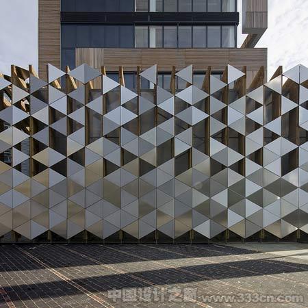 bermondsey-bike-store-by-sarah-wigglesworth-architects-b1.jpg