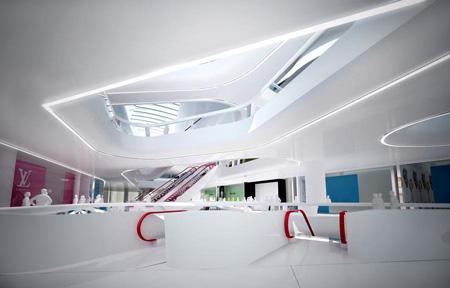 439-retail-atrium-l05.jpg