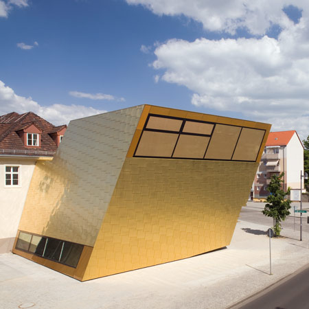 luckenwalde-town-library-by-arge-wff-mg0187.jpg