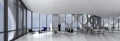 迪拜0-14商业塔楼-图片2