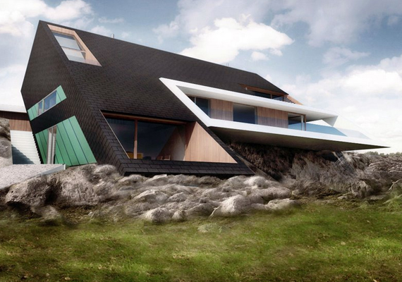 edge-house-mobius-plusmood-front