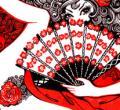 俄国女插画家的情欲世界