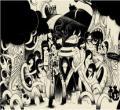 混沌世界--Matthieu bessudo插图欣赏