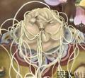 Zarhai富有中国风的故事作品