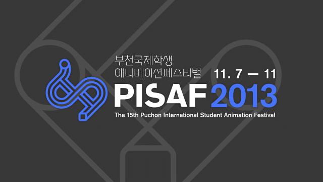pisaf2013-logo_01