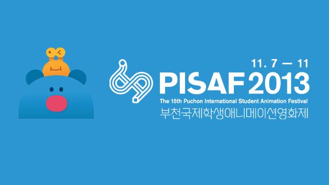 pisaf2013-logo_03