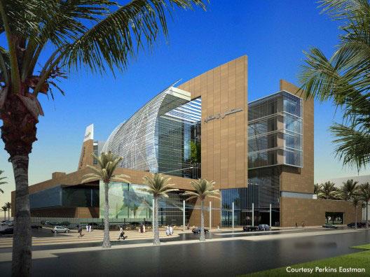 迪拜阿勒马克图姆事故和急诊医院