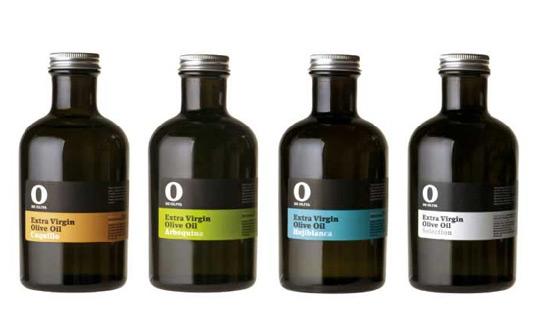 2009最新酒水饮料类经典瓶贴设计