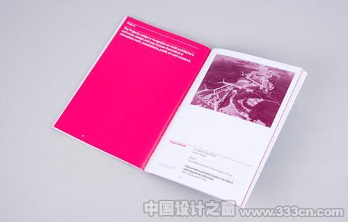 美国建筑师协会视觉形象设计