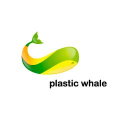 图形和文字的标志设计