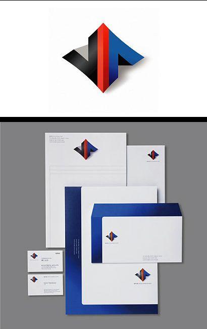日本设计机构平面设计作品欣赏
