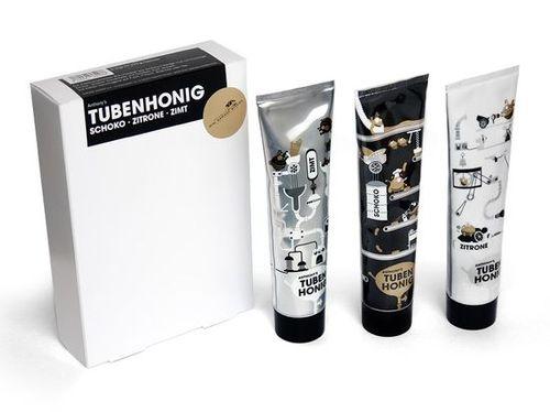 第56届戛纳广告节―包装设计获奖作品