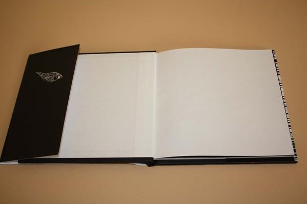 爱尔兰盖瑞・肯尼书籍设计