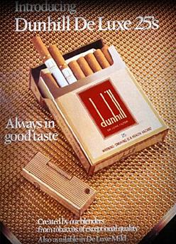 烟盒设计 香烟包装 烟标设计 国外香烟包装 香烟包装欣赏