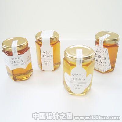 国外包装 包装设计 设计欣赏 创意包装 包装风格