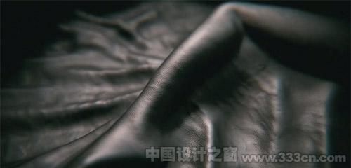 怪异动画 短片欣赏 动画短片 动画广告 aXE香水广告