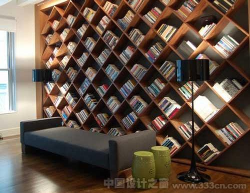 室内设计 生活环境 环艺 现代风格 装修