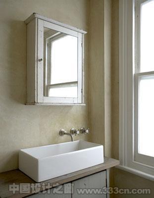 白色住宅 住宅设计 室内 设计 装修