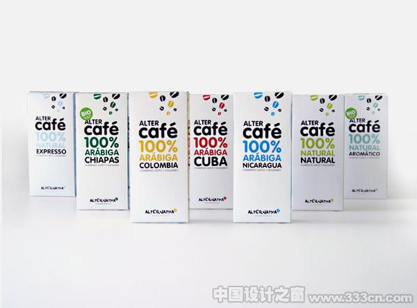 包装 设计 欣赏 饮料包装 商业包装