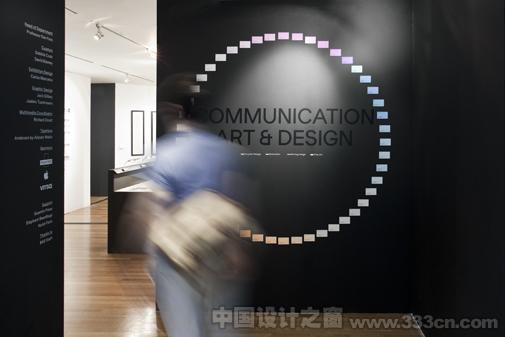 英国 皇家艺术学院 平面 设计 创意
