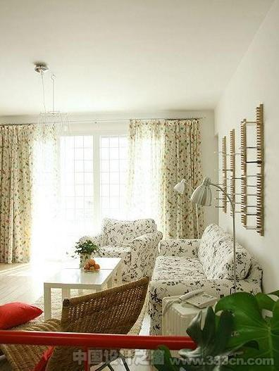 室内 住宅 设计 创意 装修