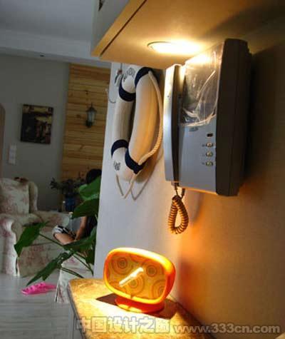 家具 住宅 装修 室内 设计