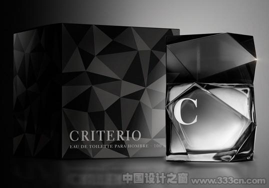 包装 设计 欣赏 创意 国外包装