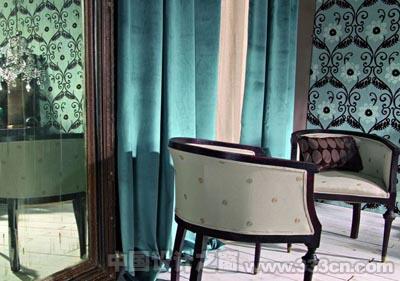 背景墙 墙纸 室内 装修 设计