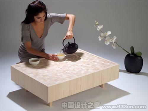 工业 产品 设计 创意 欣赏
