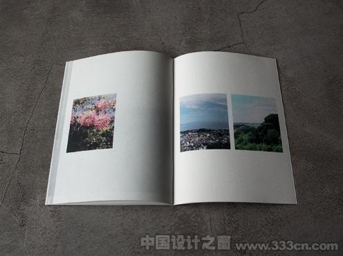 台湾 王志弘 书籍 封面 设计