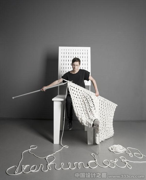 地毯 创意 设计 工业 产品 欣赏