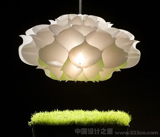 吊灯 灯具 灯饰 工业 产品