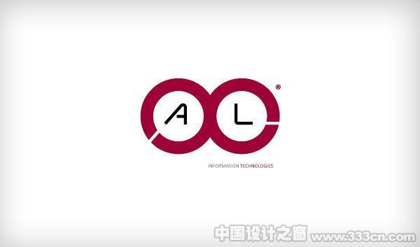 logo 标志 设计 平面 创意