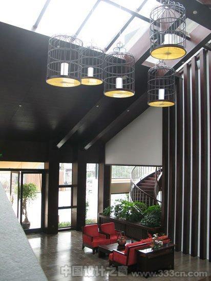 酒店 设计 艺术 室内 欣赏