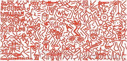 红点 德国 海报 设计 招贴