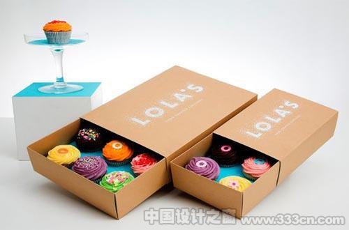 包装 设计 创意 版式 产品包装
