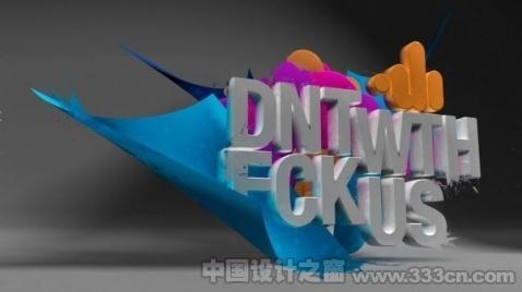 CG 数字艺术 设计 现代 插画