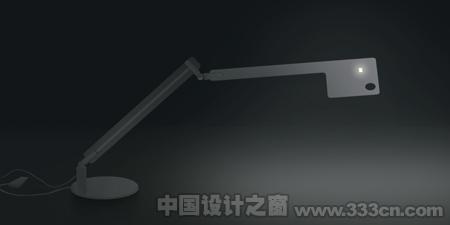 台灯 产品 创意 家具 设计