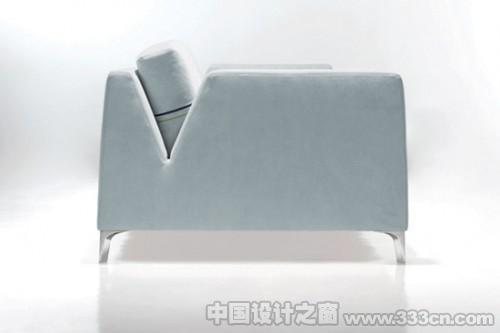沙发 家具 产品 设计 创意