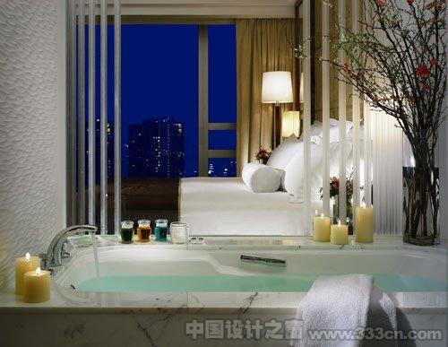 室内 酒店 设计 艺术酒店 创意