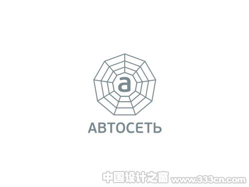 标志 logo 设计 创意 欣赏
