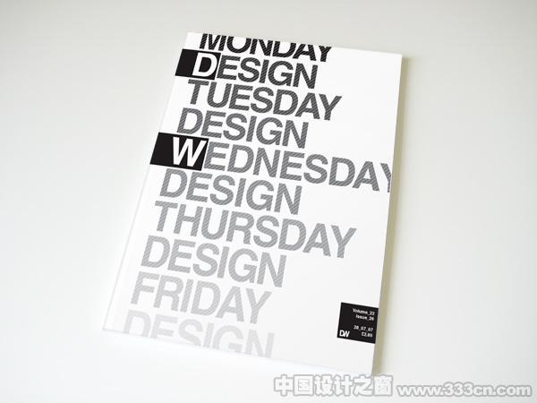 澳大利亚Greig Anderso平面设计作品