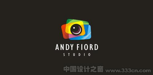 国外创意logo设计作品欣赏(1)