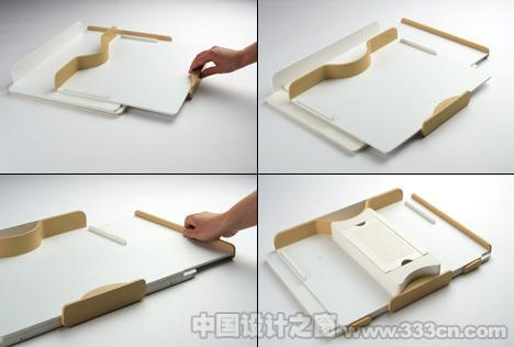 残疾人厨具-单手可操作的用具