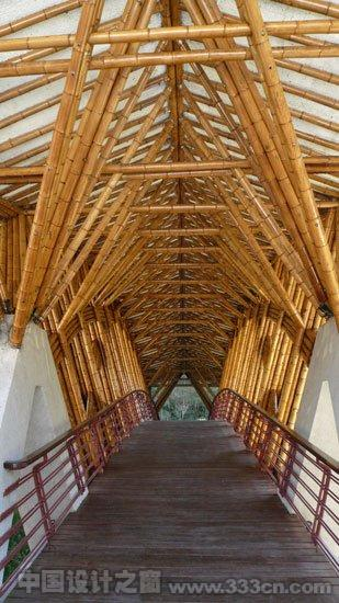 Crosswaters 酒店 设计 岭南 度假村