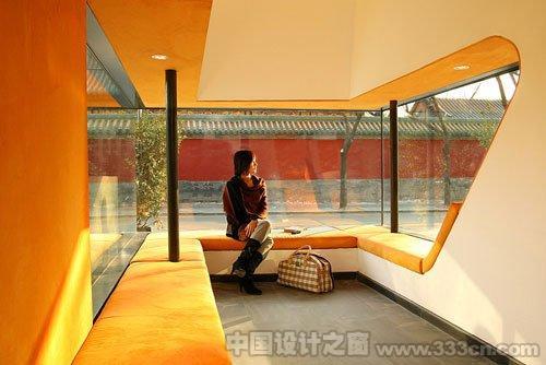 the emperor 上北京皇帝的床